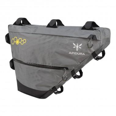 Apidura Full Frame Pack Large
