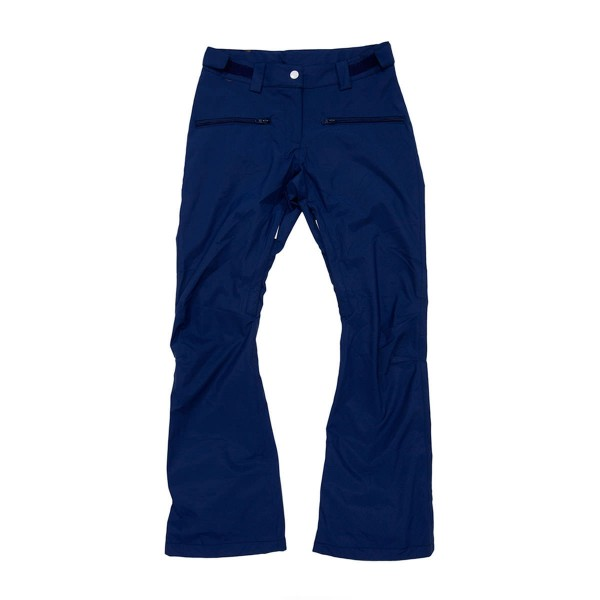 Colour Wear Bash Pant wms navy 13/14