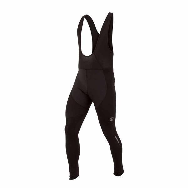 Pearl Izumi Elite Thermal Barrier Bib Tight black