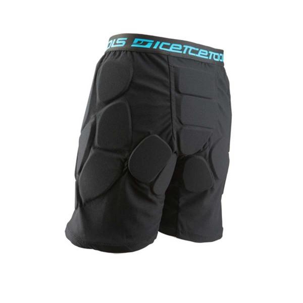 Icetools Underpants black 17/18
