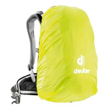 Deuter Raincover I 2012