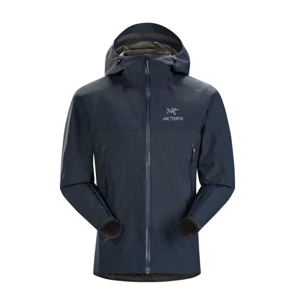 Arcteryx Beta SL Hybrid Jacket tui 19/20