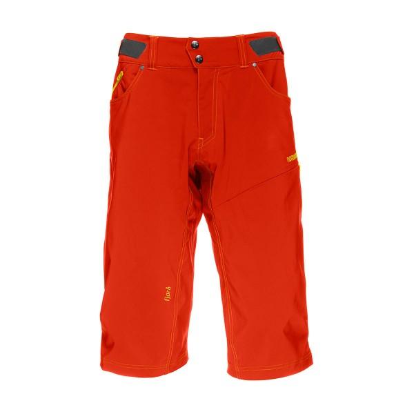 Norrona fjora lightweight Shorts arednalin 2016