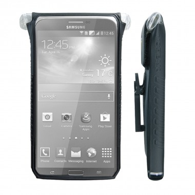 Topeak TP DryBag für Smartphone 6
