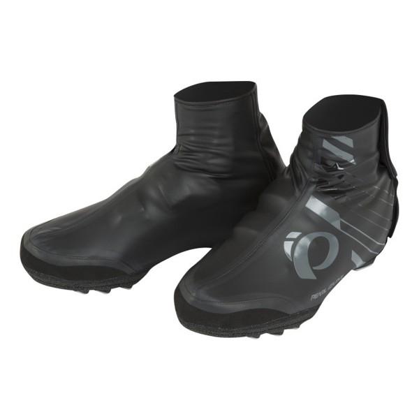 Pearl Izumi Pro Barrier WXB MTB Shoe Cover black 16/17