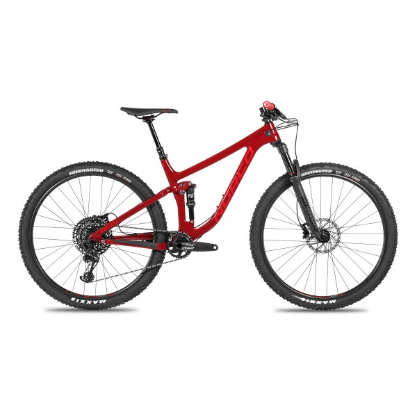 Norco Optic C3 2018