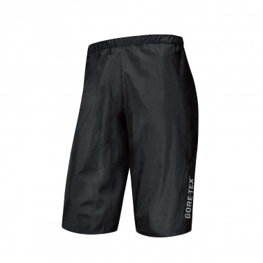 Gore Power Trail GT Active Shorts black 2017