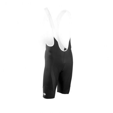 Sugoi RS Pro Bib Short black 2016