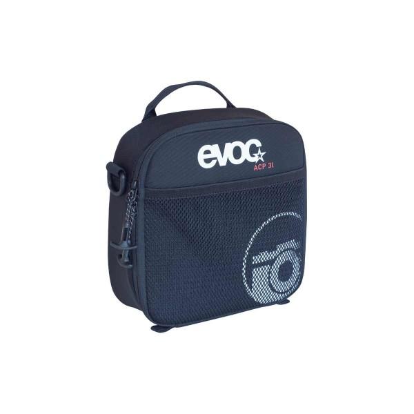 EVOC ACP 3L Action Camera Pack [black] 15/16