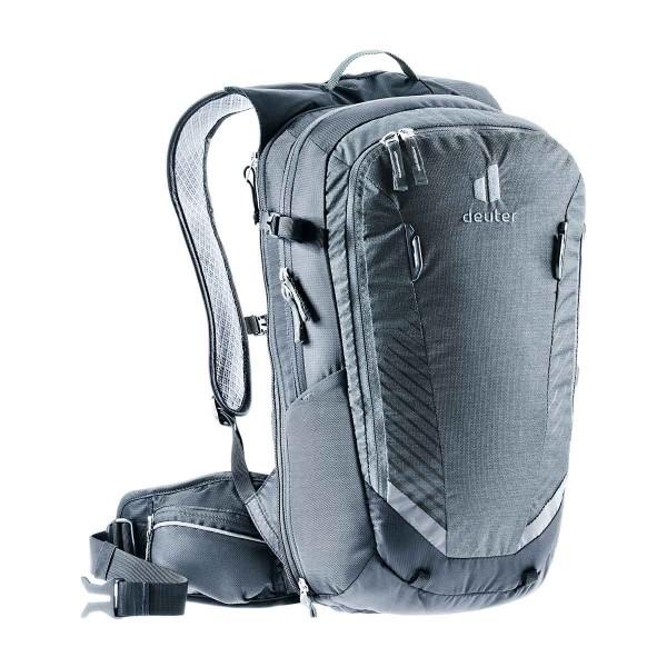 Deuter Compact EXP 12 SL graphite-black 2021