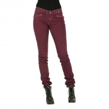 Nikita Isobel Jeans wms wine 13/14