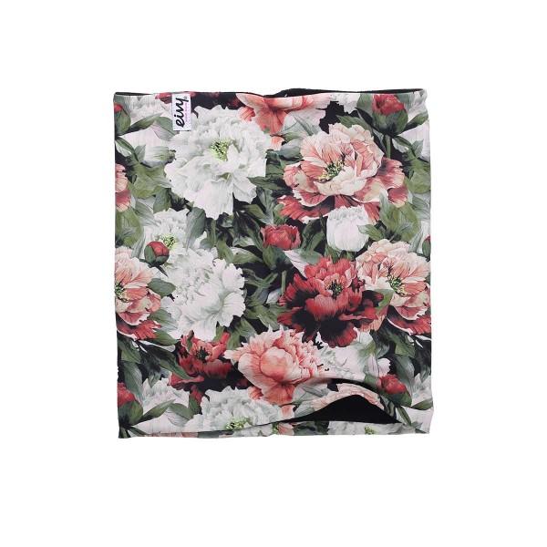 Eivy Colder Neck Warmer wms autumn bloom 20/21