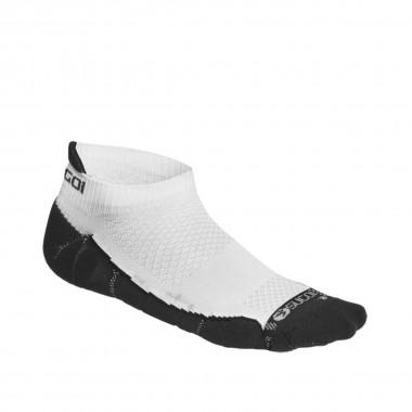 Sugoi RSR Tab Sock white 2016