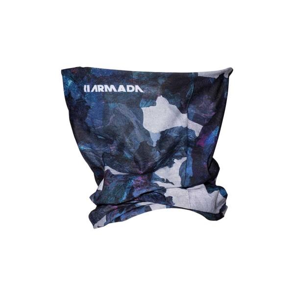 Armada Harlem Multitube ocean lava 18/19