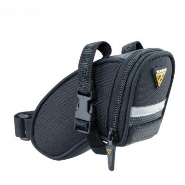Topeak TP Aero Wedge Pack Strap Micro 2017