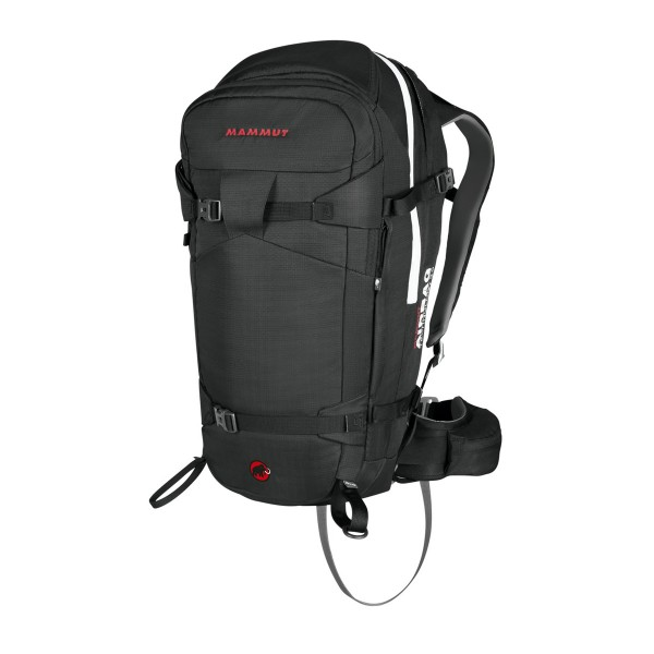 Mammut Pro Removable Airbag 3.0 45L