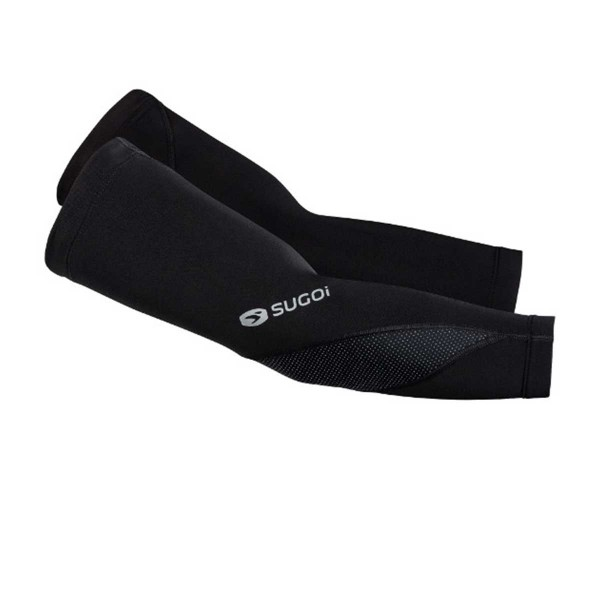 Sugoi Zap Arm Warmer black