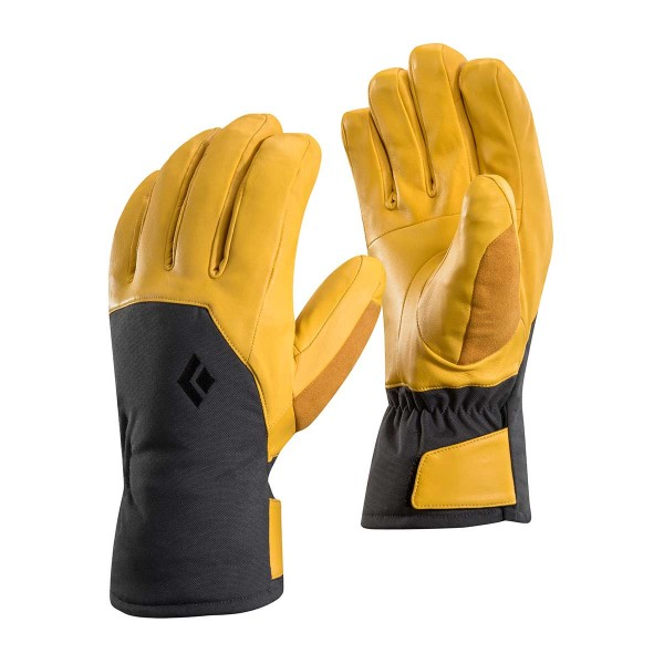 Black Diamond Legend Glove natural 19/20