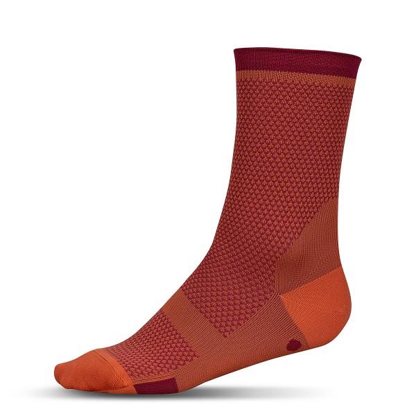 Isadore Climber´s Socks tuscany 2021