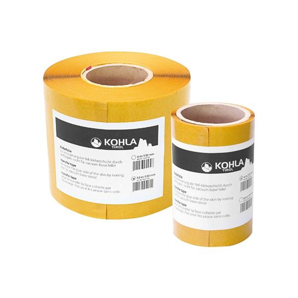 Kohla Nachbeschichtungstape Smart Glue 20/21