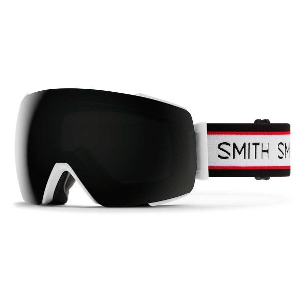 Smith I/O MAG repeat / sun black mirror 19/20
