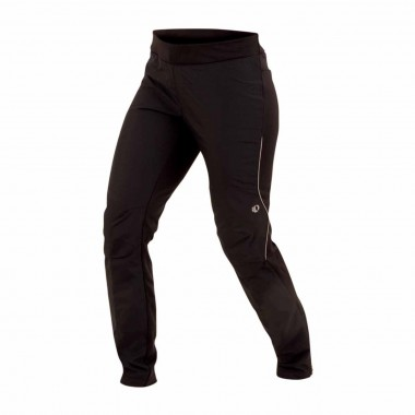 Pearl Izumi Select Thermal Barrier Pant wms black 15/16