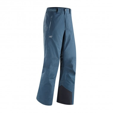 Arcteryx Chilkoot Pant hinto 15/16