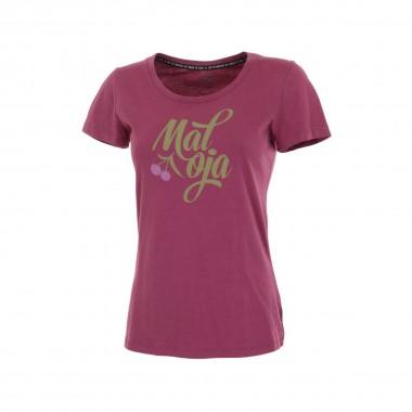 Maloja JoanM. T-Shirt wms candy 2016