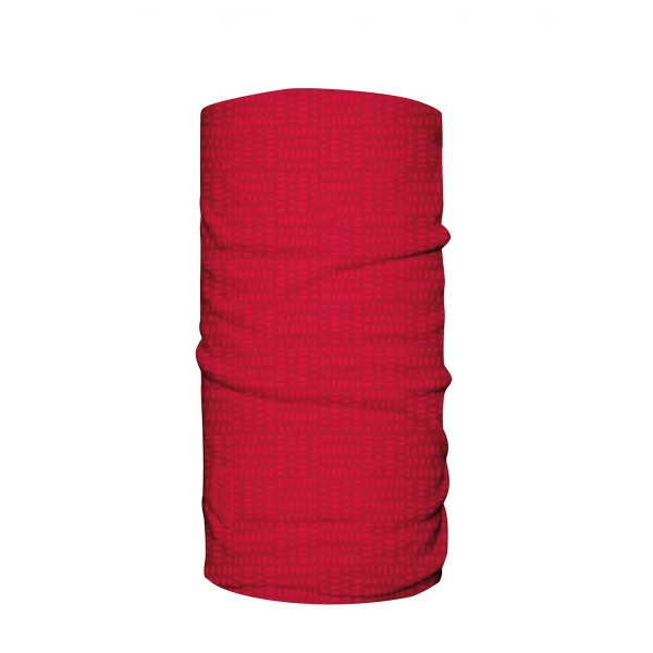 HAD Merino Control patch red 2020