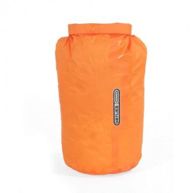 Ortlieb Packsack ultraleicht PS10 7L orange