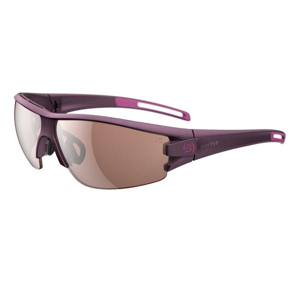 evil eye trace violet metalic / LST contrast silver 2021