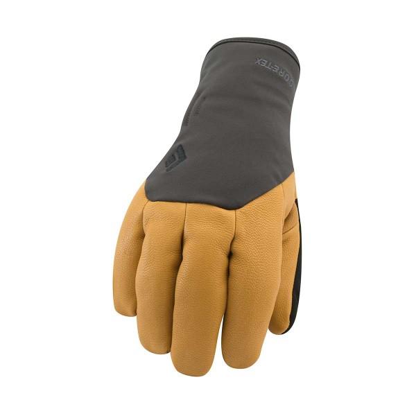 Black Diamond Rambla Glove natural 16/17