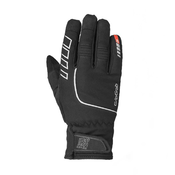 GripGrab Polaris Glove black