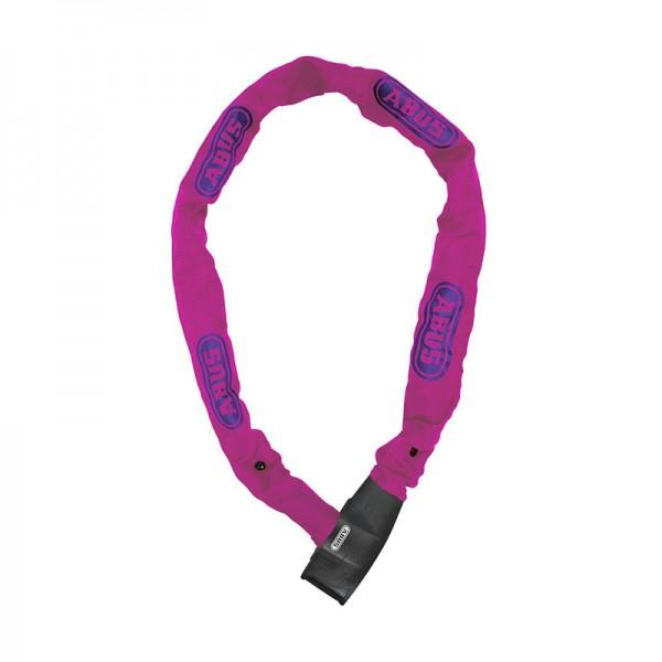 Abus Catena 685/75 neon pink