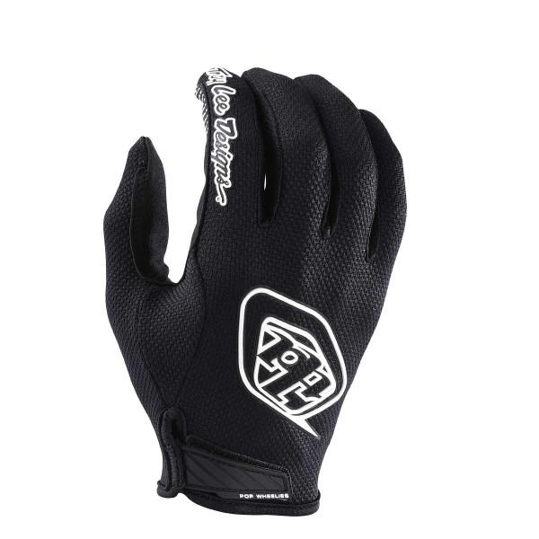 Troy Lee Youth Air Glove black 2019
