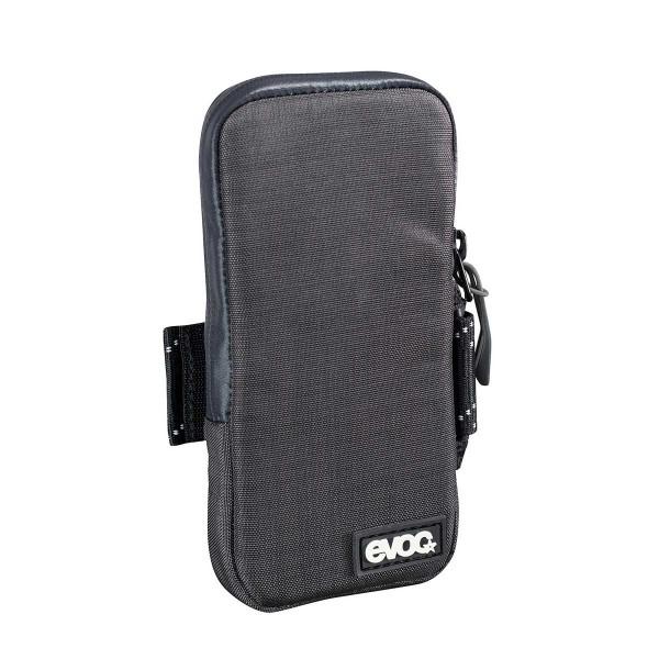 EVOC Phone Case L 0,2L heather carbon / grey 2021