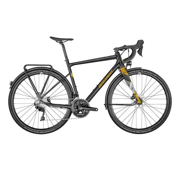 Bergamont Grandurance RD 7 2021