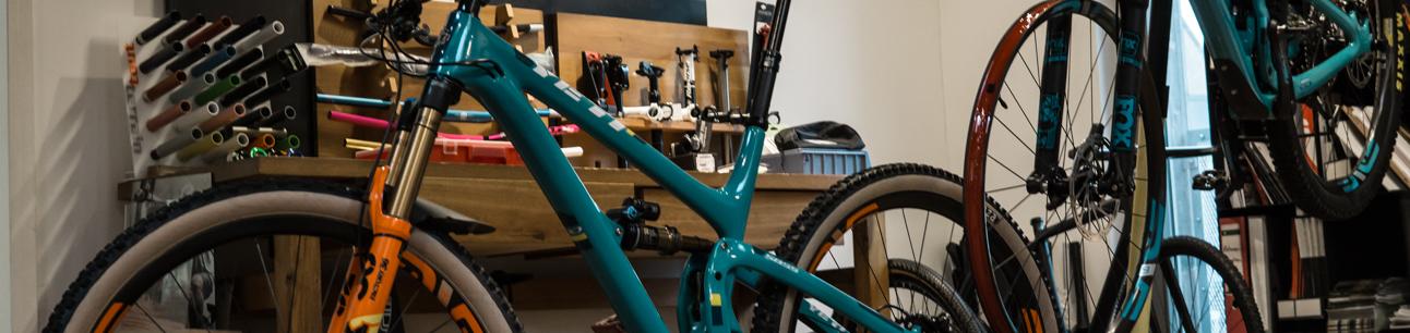 Yeti-Cycles-Markenbanner-1