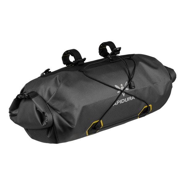 Apidura Handlebar Pack Dry 14L