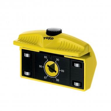 Toko Edge Tuner Pro 16/17