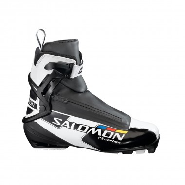 Salomon RS Carbon Skate 10/11