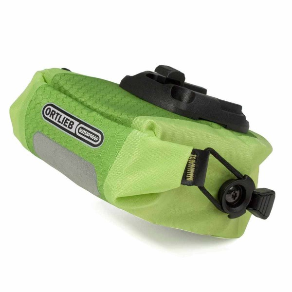 Ortlieb Micro 2 green / lime 2020