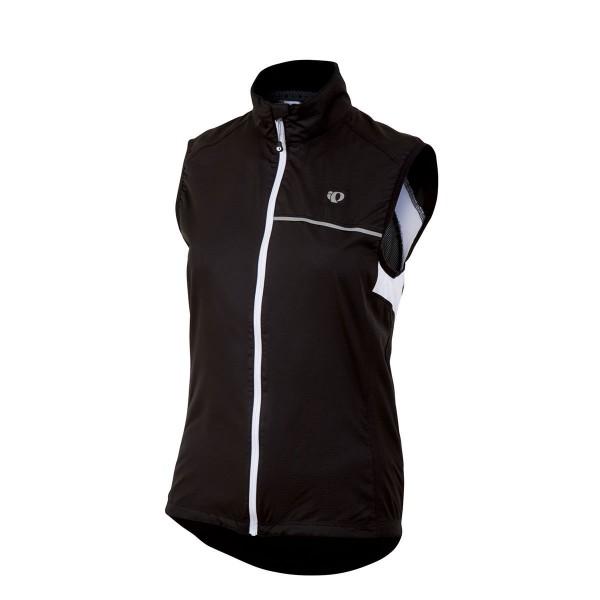 Pearl Izumi W Elite Barrier Vest wms black 2013