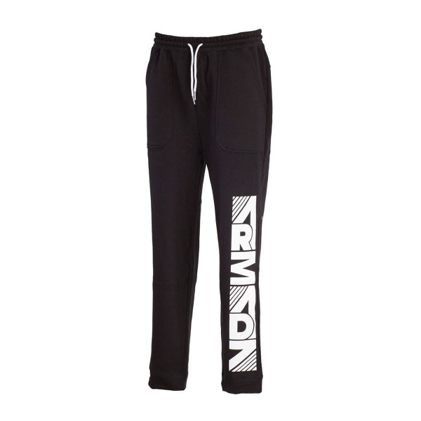 Armada Bullpen Sweat Pants black 13/14