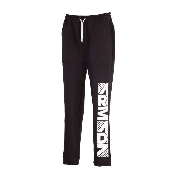 Armada Bullpen Sweat Pants black 13/14