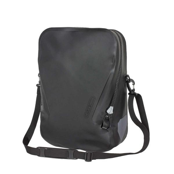 Ortlieb Single Bag QL3.1 12L black 2018