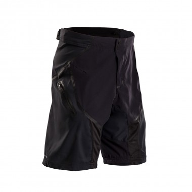 Sugoi Evo-X Short black 2016
