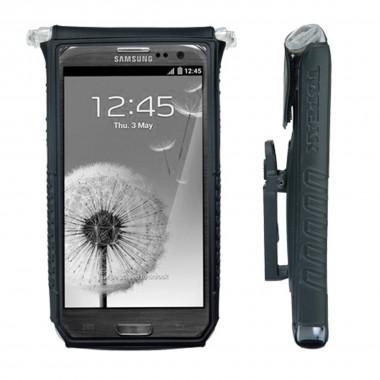 Topeak TP DryBag für Smartphone 4