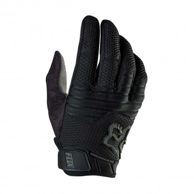 Fox Sidewinder Glove black 2016