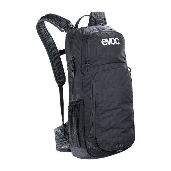 EVOC CC 16L black 2019